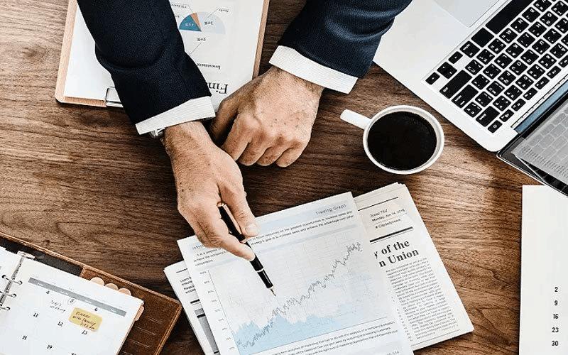 Bogue Asset Management Financial Planning